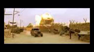 Agent Vinod Full Theatrical Trailer www DJMaza Com mpeg4
