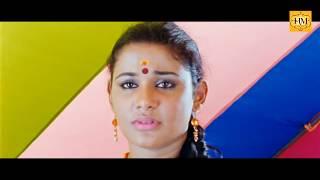 Malayalam Super Hit Action Movie HD | Malayalam HD Full Movie Release