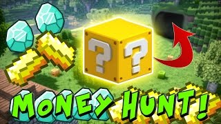 minecraft-lucky-block-money-hunt-modded-battledome-challenge-minecraft-mod