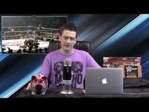 Rey Mysterio's 619 Did NOT Kill AAA Wrestler El Hijo del Perro Aguayo!