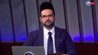 Kur'an-ı Kerim'da Kurban kesmek ve Kurban bayramı yok mudur?