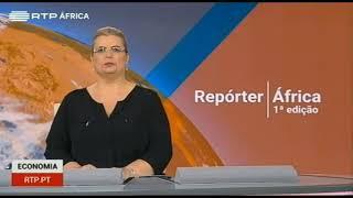 Angola João Lourenço e a Sonangol no Tribunal nos Estados Unidos