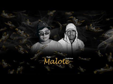 Tusa - Malote