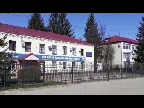 В Брянской области десятки людей оказались заражены коронавирусом из-за нарушителей режима.