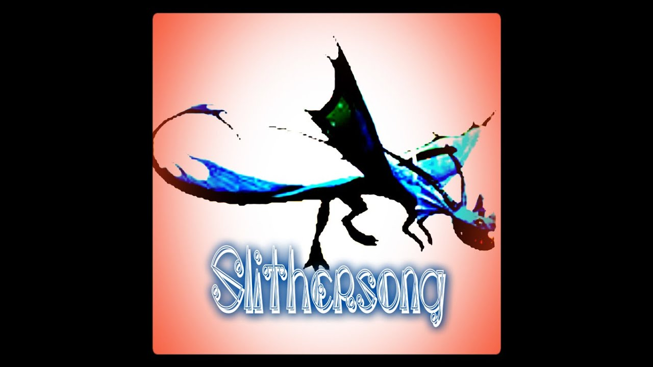 School of Dragons-Slithersong-Dragons 101 - YouTube