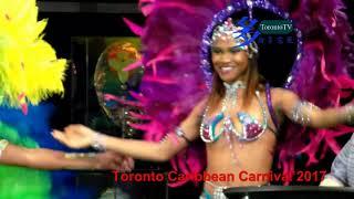 20170601, Toronto Caribbean Festival,