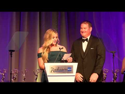 2018 Upper Midwest Emmy® Awards Ceremony