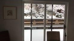 Aspen Airbnb