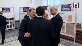POLSKI SEJM DZIELNICOWY - MINĘŁO 100 LAT