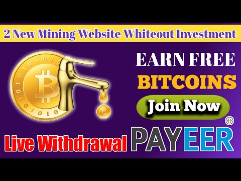 identificatorul bitcoin