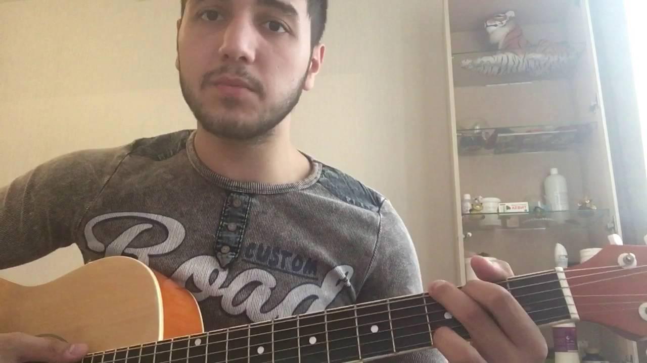 МУЗЫКА ЧИЖ И КОМП ПЕСНЯ Я ПОДОБНО СОБАКЕ СКАЧАТЬ БЕСПЛАТНО