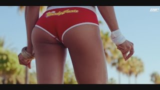 Megamen Feat. Rammalow - Turn Me On (Radio Edit)
