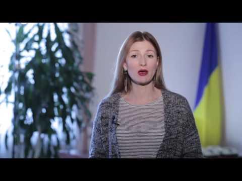 1944 Deportation   Genocide Against Crimean Tatars