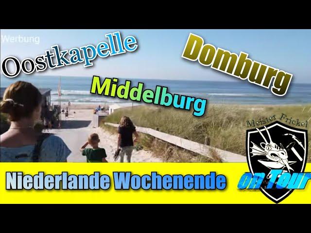 Strand zeeland fkk holland Naaktstranden in