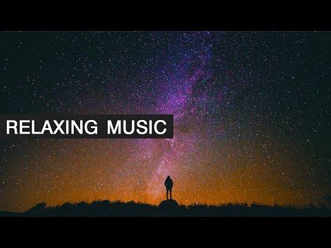 Relax Music vs Alpha Waves ● Velocity of Light ● for Deep Sleep, Yoga, Spa, Meditation, Relaxation