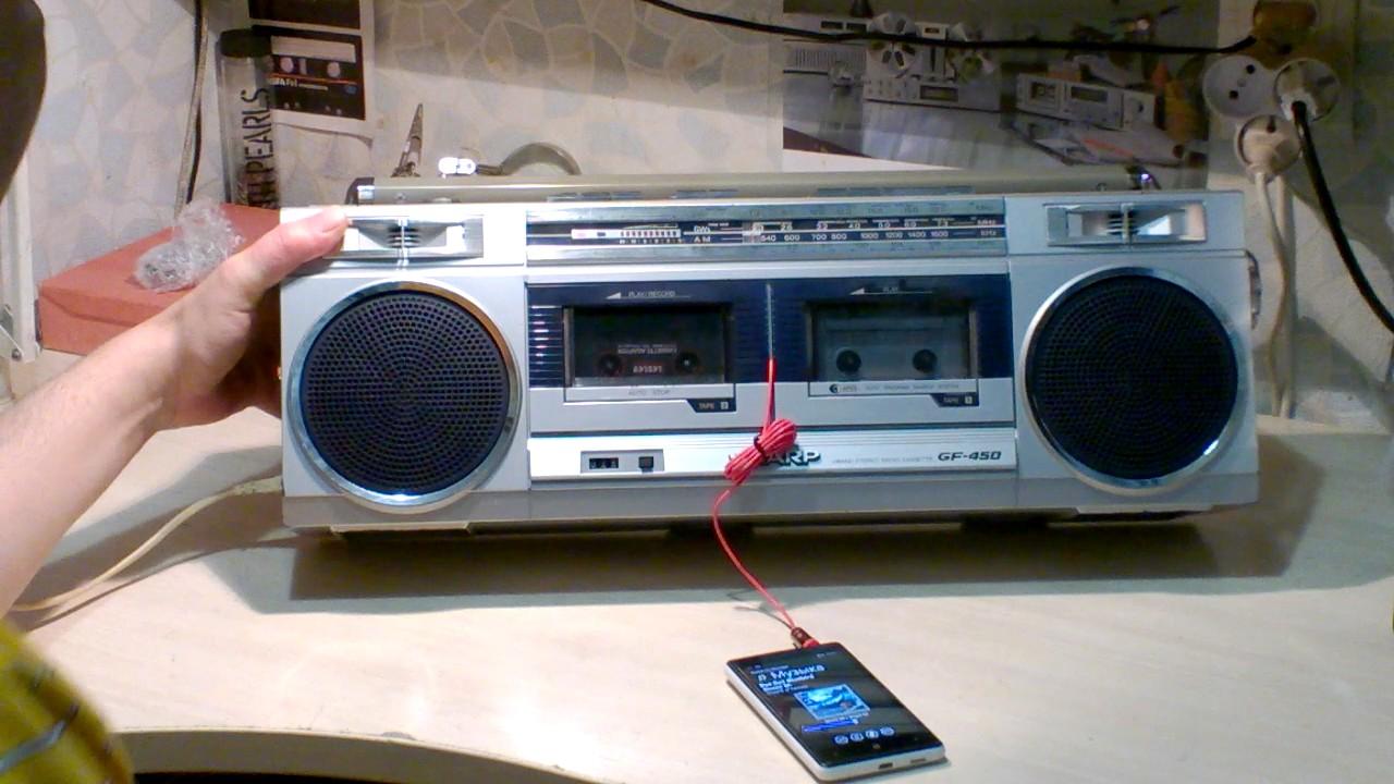 Aux. Lv предлагает своим клиентам лучший выбор авто акустики. К вашему вниманию лучшие бренды авто аудио. Помимо продажи акустики мы долгое.