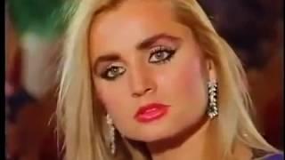Ümit Besen  Nikah Masası  Banu Alkan 1982 eski film versiyon Resimi