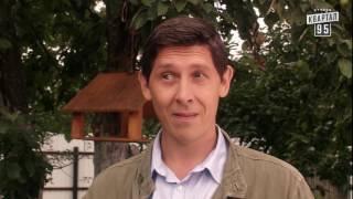 Папаши   сериал Украина 3 серия в HD 16 серий