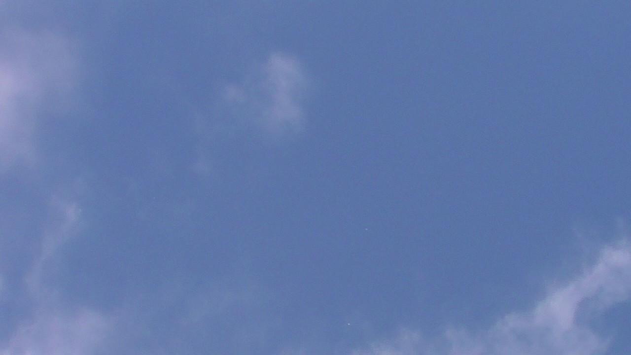 ufo 2017 june - photo #22
