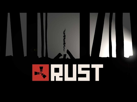 Rust - Budget game review thumbnail