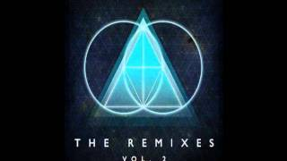 Download The Glitch Mob - We Swarm (Beats Antique remix) MP3 song and Music Video