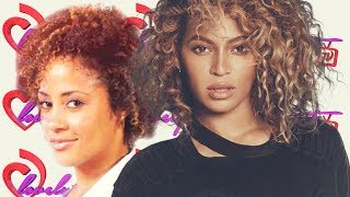 Beyonce's Witchcraft Accuser Speaks Out!