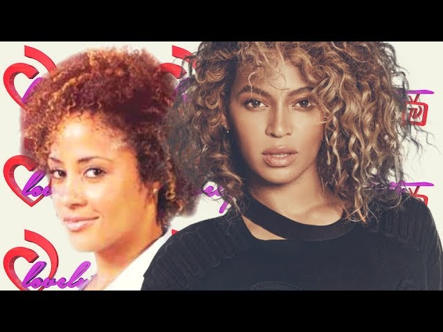 beyonce-s-witchcraft-accuser-speaks-out