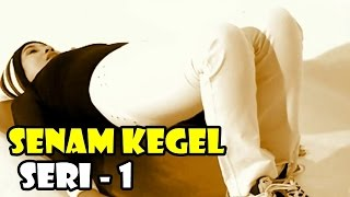 Download Video SENAM KEGEL » Video Senam Kegel Wanita SERI 1 ♥ PAPA MINTA LAGI dan LAGI ! MP3 3GP MP4