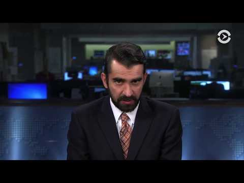 Повестка для Трампа и американские армяне | АМЕРИКА | 02.05.18