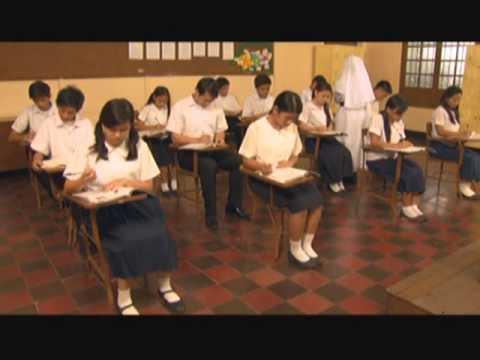 The Case For Impeachment Part 4 >> Video clip hay Santiago lists Enrile s sins(fCDr8rqBzUo), Xem video clip hay nhất 2016 2017