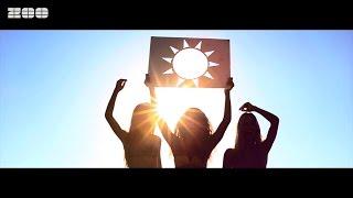 Скачать Sonnenbad Mister Miller Sun In The Sky Official Video