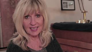 Sherry Kennedy Vocal Training Guide