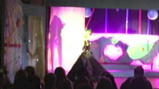 Footlights Junior Division Promo Video