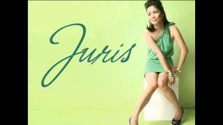 Juris Fernandez - Nariyan Ka