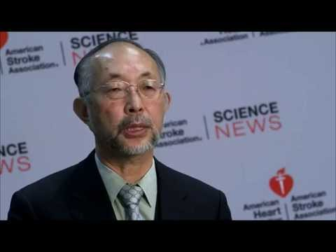Jppp Low Dose Aspirin For Primary Prevention