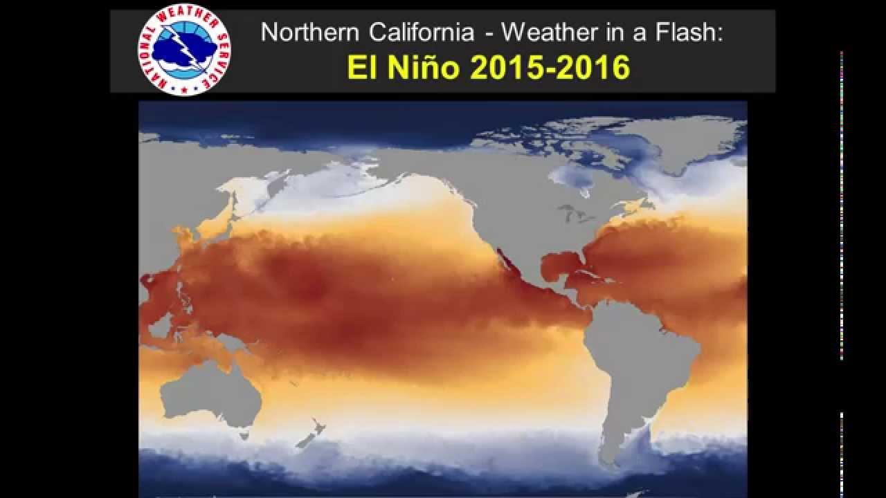 maxresdefault - El Niño - Philippine Business News