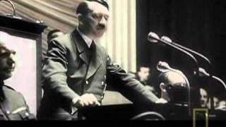 Suasana Perang Dunia Kedua (WWII)