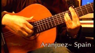 「Spain / スペイン」Chick Corea 作曲 1972年にReturn to Foreverのア...