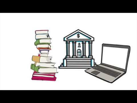 Online Resources for Mortgage Education