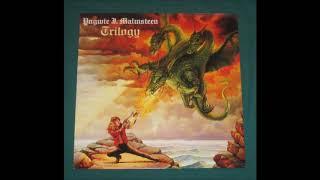Yngwie Malmsteen - Best of [HQ]