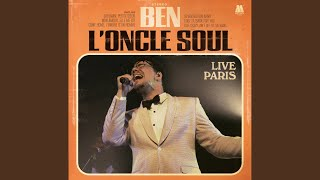 Ben l'Oncle Soul & 20syl — Lose It / Smile