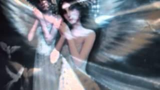 MY SWEET ANGEL - Michaj Burano