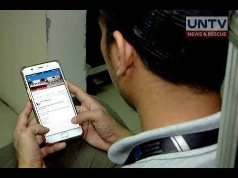 Consumers group warns public against modus operandi of online shops