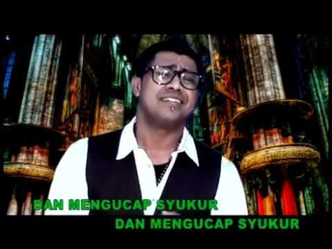 Doddie Latuharhary - MALAM KUDUS