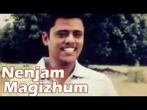 Nenjam Magizhum Video Song | Yaaruku Yaaro | Sam Anderson, Varnika, Jothi