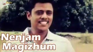 [MP4] Nenjam Magizhum Download Yaaruku Yaaro
