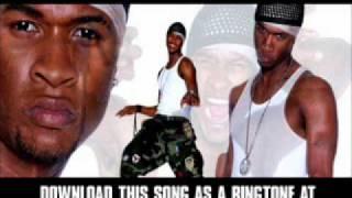 """Usher - """"Lingerie """" [ New Video + Lyrics + Download ]"""
