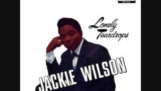 Jackie Wilson - By the Light of the Silvery Moon (1957)
