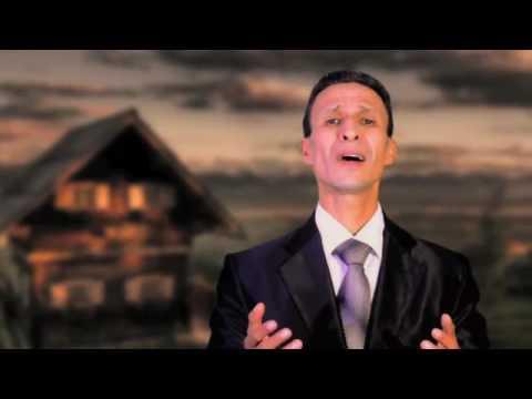 ISLAMIC spiritual music \\ HD\\ أمداح نبوية مغربية \\فيديو كليب\\ AMDAH MAROC