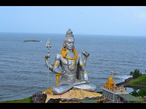 Coastal Karnataka Temple Tour | Myoksha Travels